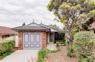 Picture of 5a Elata Way, Warabrook NSW 2304