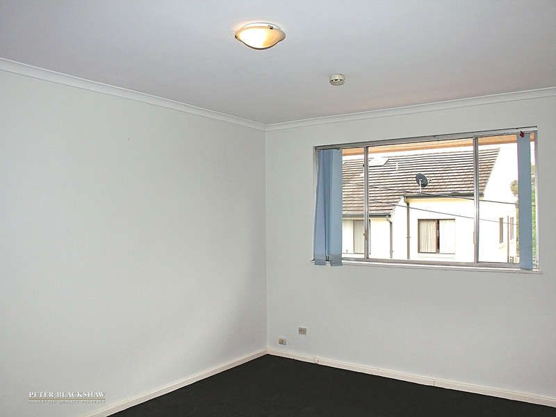9/22 Discovery Street, Red Hill ACT 2603, Image 1