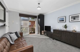Picture of 10/45 Meadow Crescent, Meadowbank NSW 2114