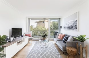 Picture of 2/100 Ben Boyd Road, Neutral Bay NSW 2089