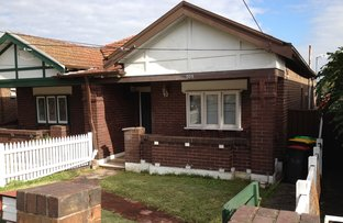 Picture of 305 Great North Road, Five Dock NSW 2046