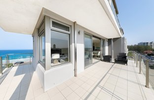 Picture of 9/17-19 Prince Street, Cronulla NSW 2230