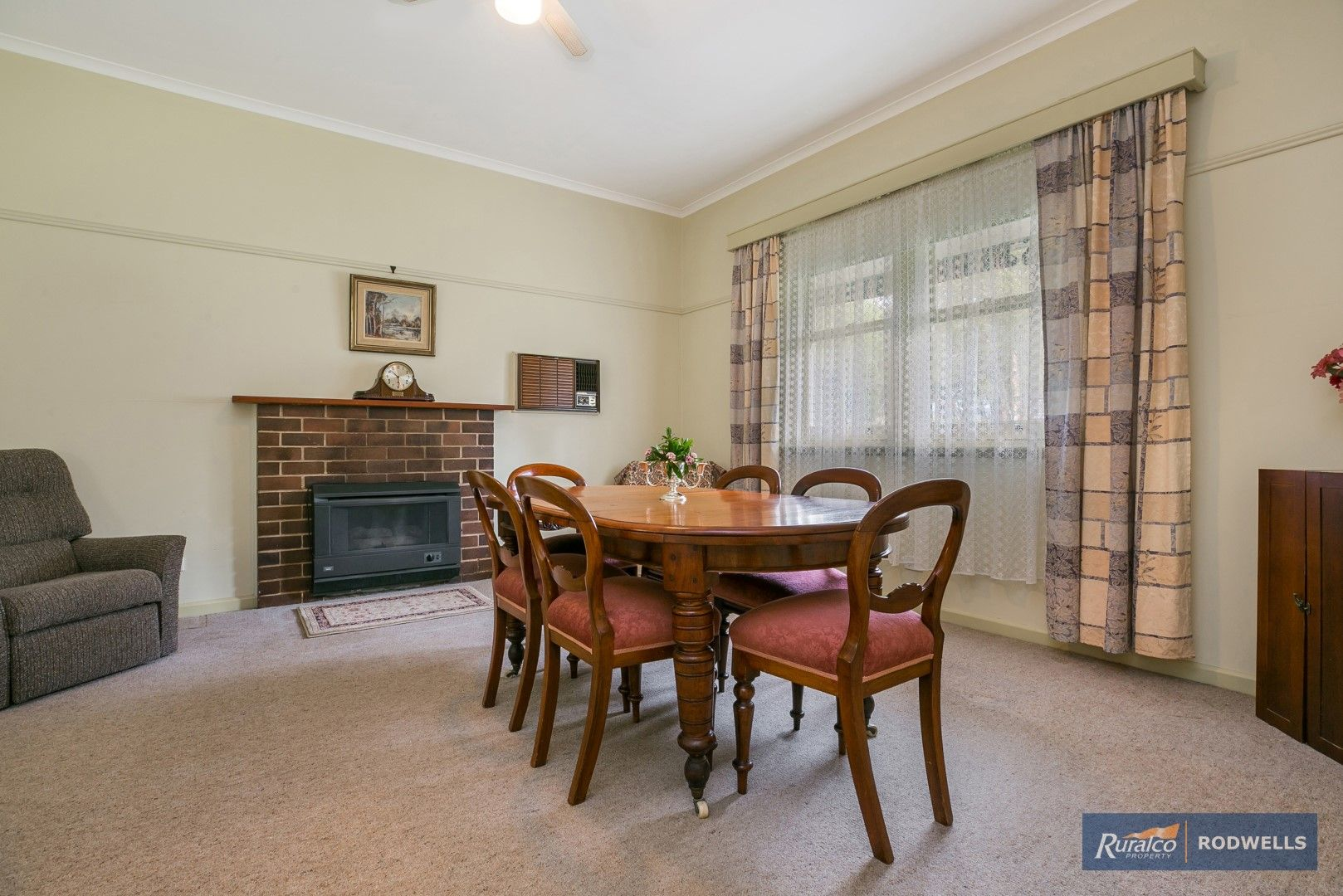 3-5 Forbes Street, Strath Creek VIC 3658, Image 2