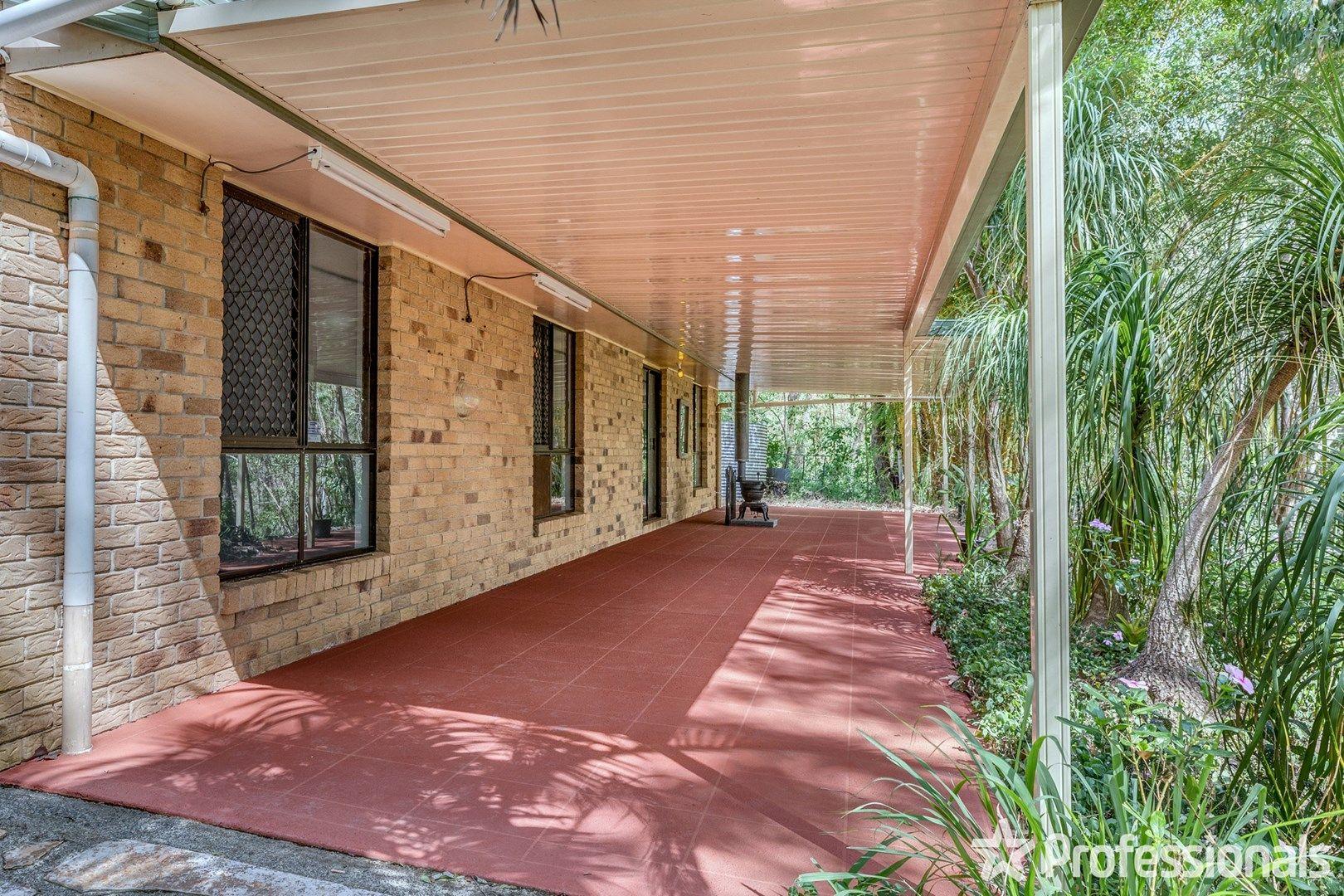 48-50 Shorthorn Court, Tamborine QLD 4270, Image 0