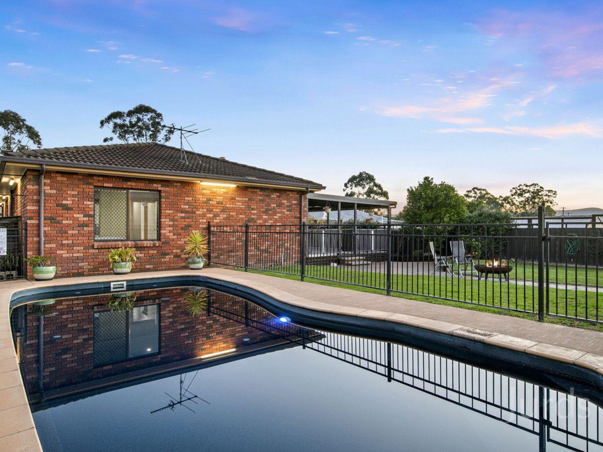 46 Cessnock Street, Aberdare NSW 2325, Image 2