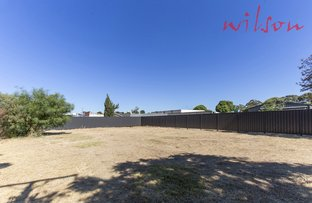 Picture of 9 Abercrombie Court, Clarence Gardens SA 5039