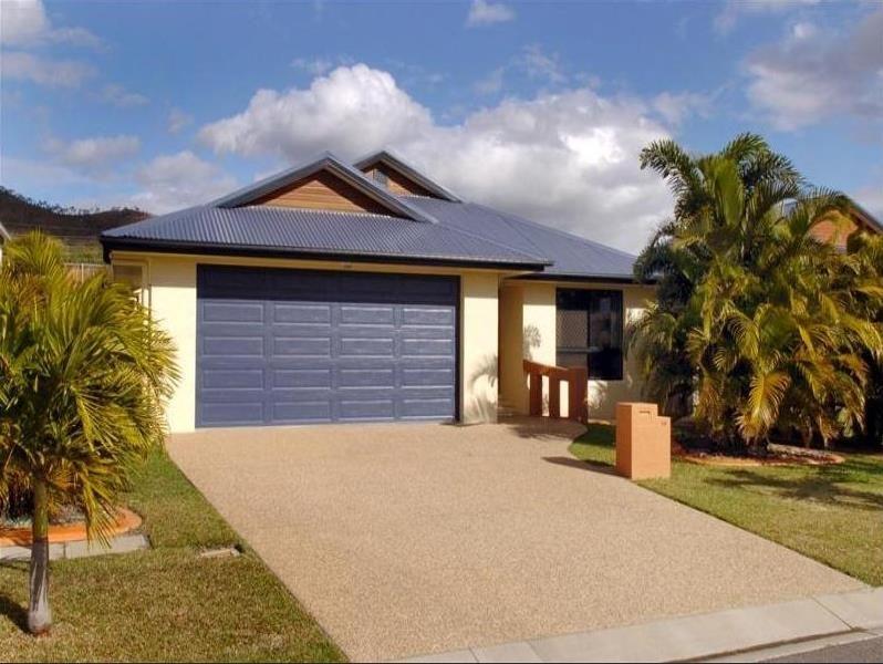 14 Dotterel Close, Douglas QLD 4814, Image 1
