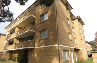 Picture of Equity Place,, Canley Vale NSW 2166