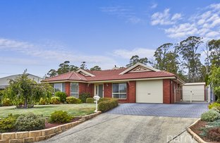 Picture of 37 Cheltenham Way, Prospect Vale TAS 7250