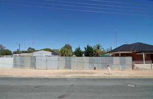 Picture of 32A Daly Street, Wallaroo SA 5556