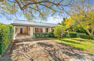Picture of 49 Brougham Street, East Gosford NSW 2250