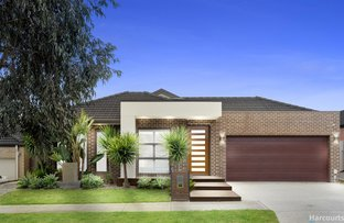 Picture of 80 Gordons Road, South Morang VIC 3752