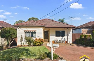 Picture of 19 Lehn Road, East Hills NSW 2213