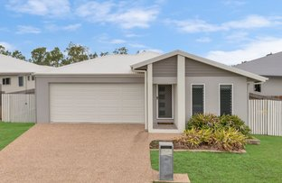 Picture of 38 Roosevelt Loop, Mount Louisa QLD 4814