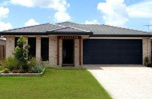Picture of Ningi QLD 4511