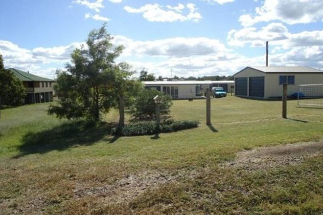 Picture of MOFFATDALE QLD 4605