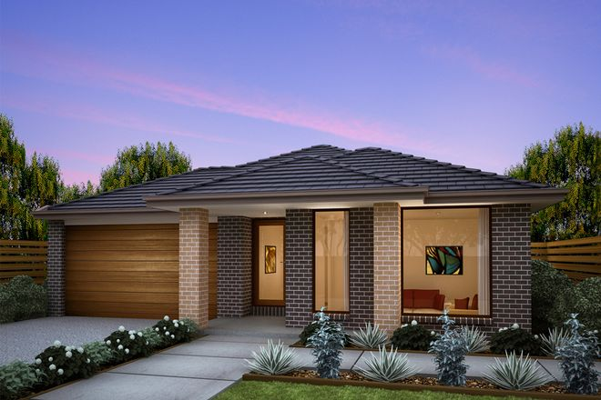 301 Everest Street, PLUMPTON VIC 3335
