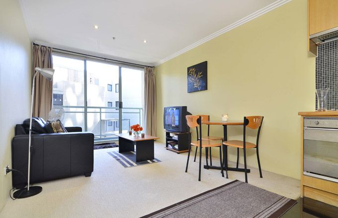 G05/110 Alfred Street, Milsons Point NSW 2061, Image 2