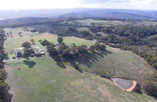 Picture of 376 Cut Hill Road, Kangarilla SA 5157