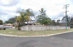 Picture of 27 FAIRWAY DRIVE, Nanango QLD 4615