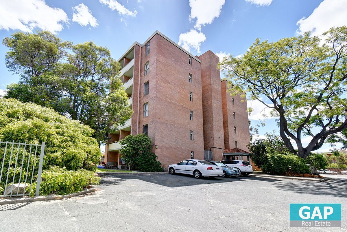 22/576 William Street , Mount Lawley WA 6050, Image 2