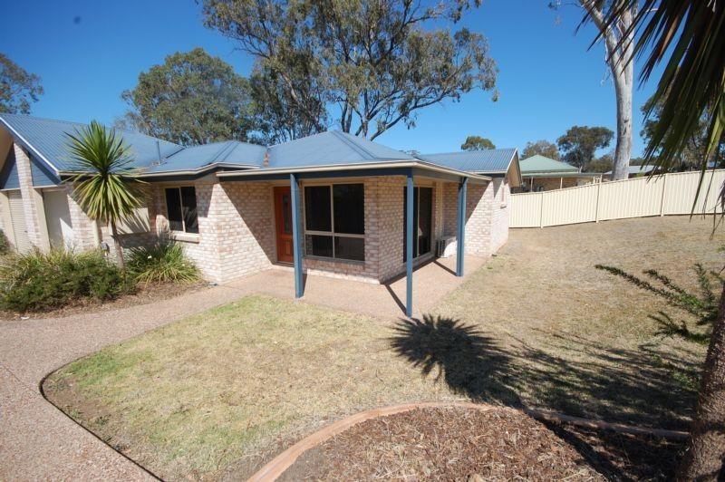 1/14 Peregrine Court, Warwick QLD 4370, Image 1