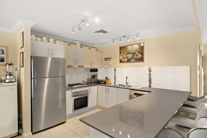 Picture of 6/2 Gallipoli St, LONG JETTY NSW 2261
