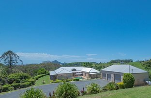Picture of 304 Cooroy Belli Creek Road, Cooroy QLD 4563