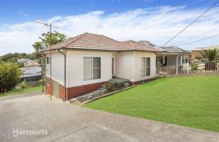 Picture of 35 Lake Avenue, Cringila NSW 2502