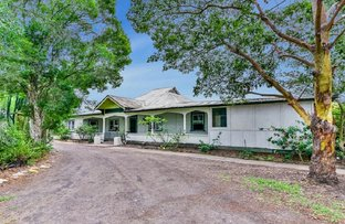 Picture of 100 Cobbitty Road, Cobbitty NSW 2570