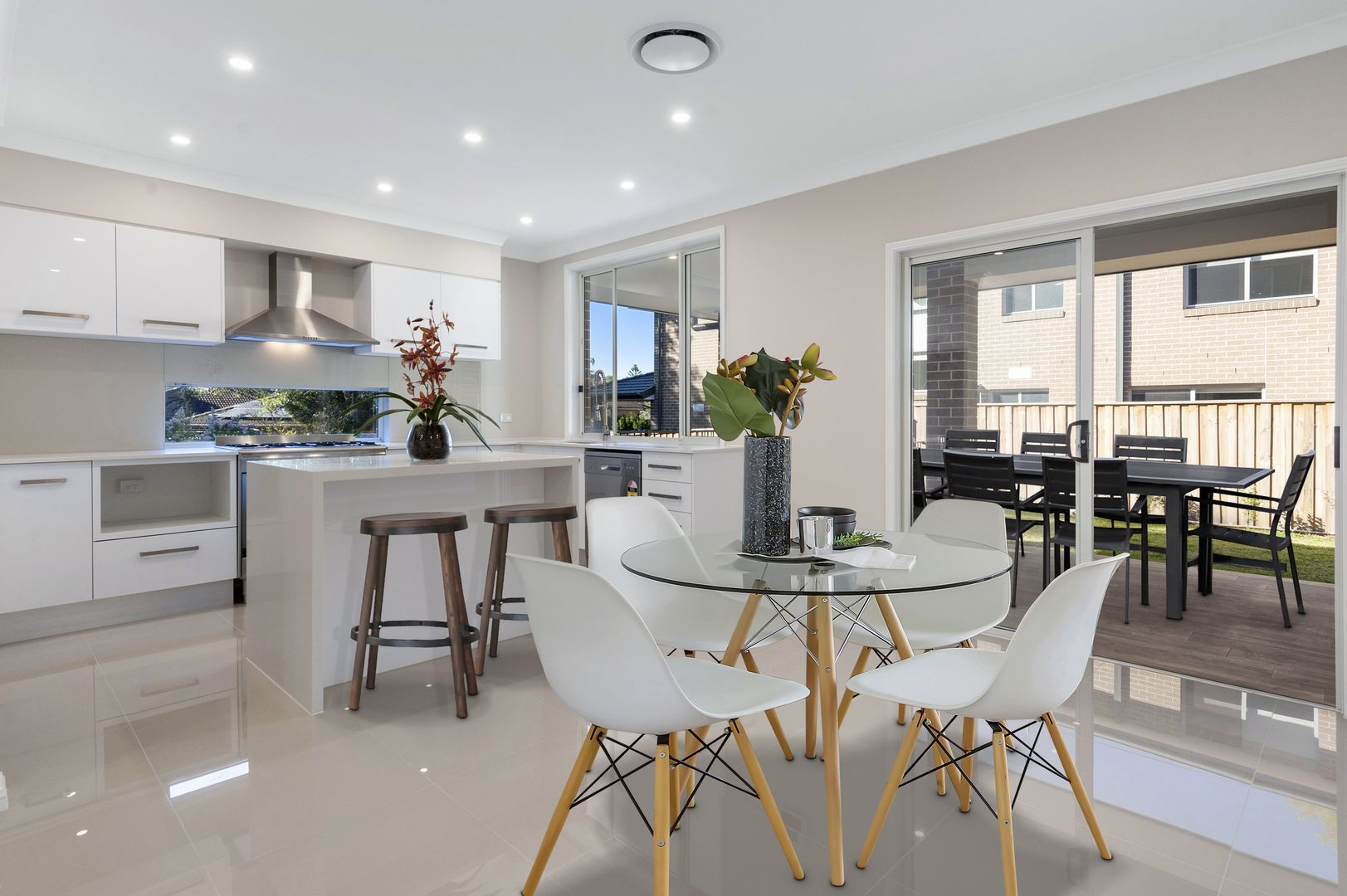 28 Hyacinth Street, Asquith NSW 2077, Image 2