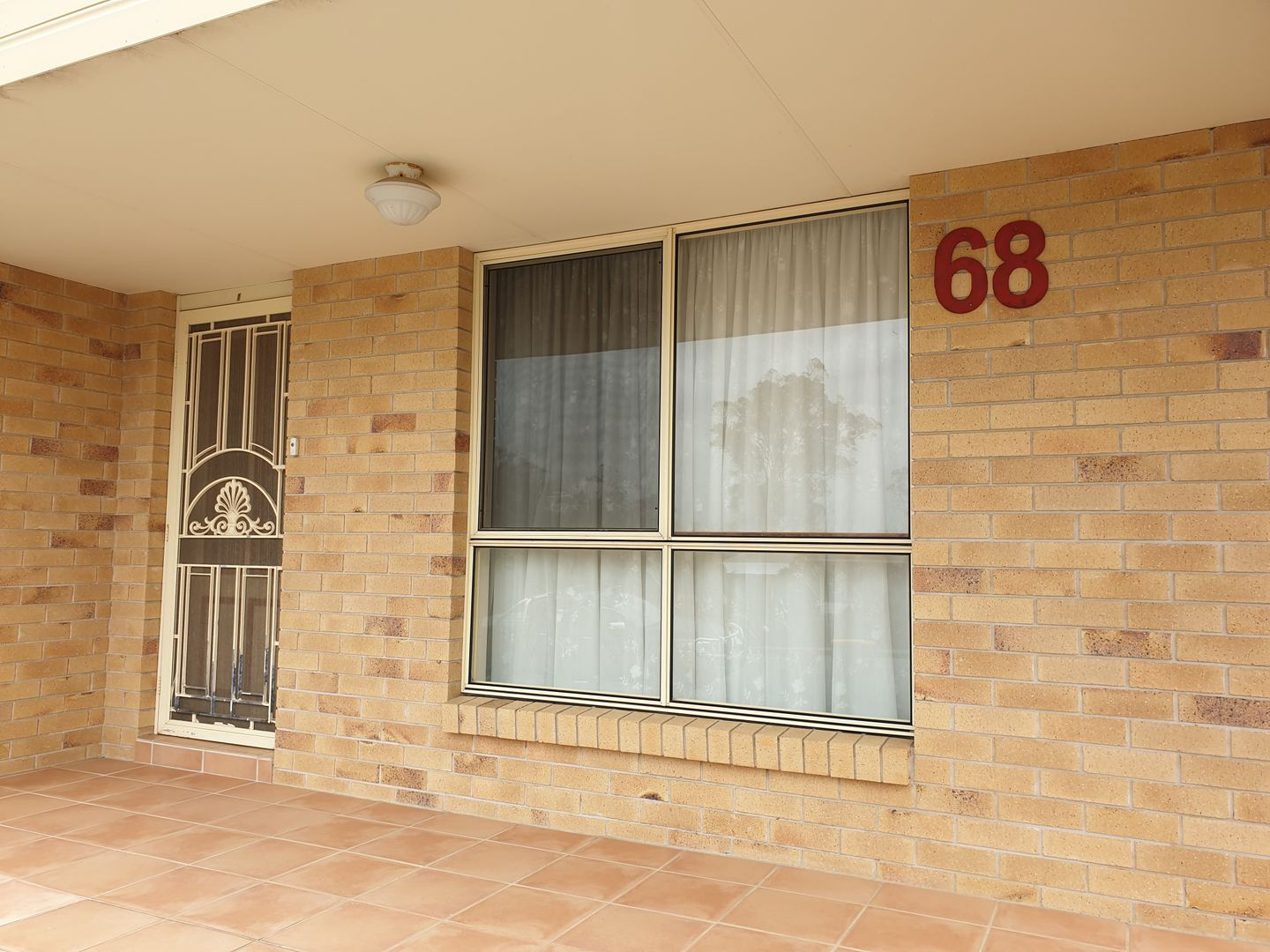 1/68 Old Bar Road, Old Bar NSW 2430, Image 2