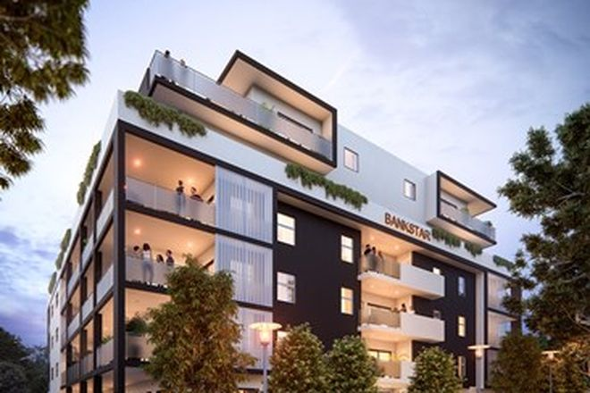 Picture of 3/18-22 Stanley St, BANKSTOWN NSW 2200
