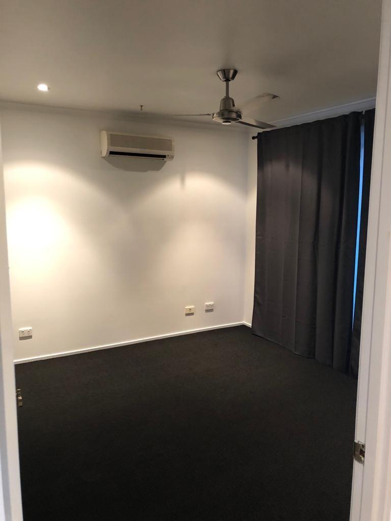 #30 Ridgeview Street, Carindale QLD 4152, Image 2