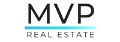 Harcourts Blue's logo