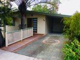 60 Harold Street, Bundamba QLD 4304, Image 0
