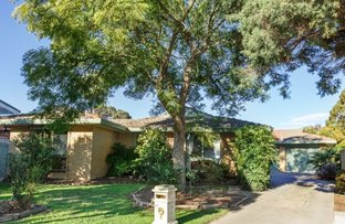 Picture of 8 Julie Court, Sale VIC 3850