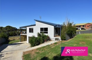 Picture of 144a Murrah Street, Bermagui NSW 2546