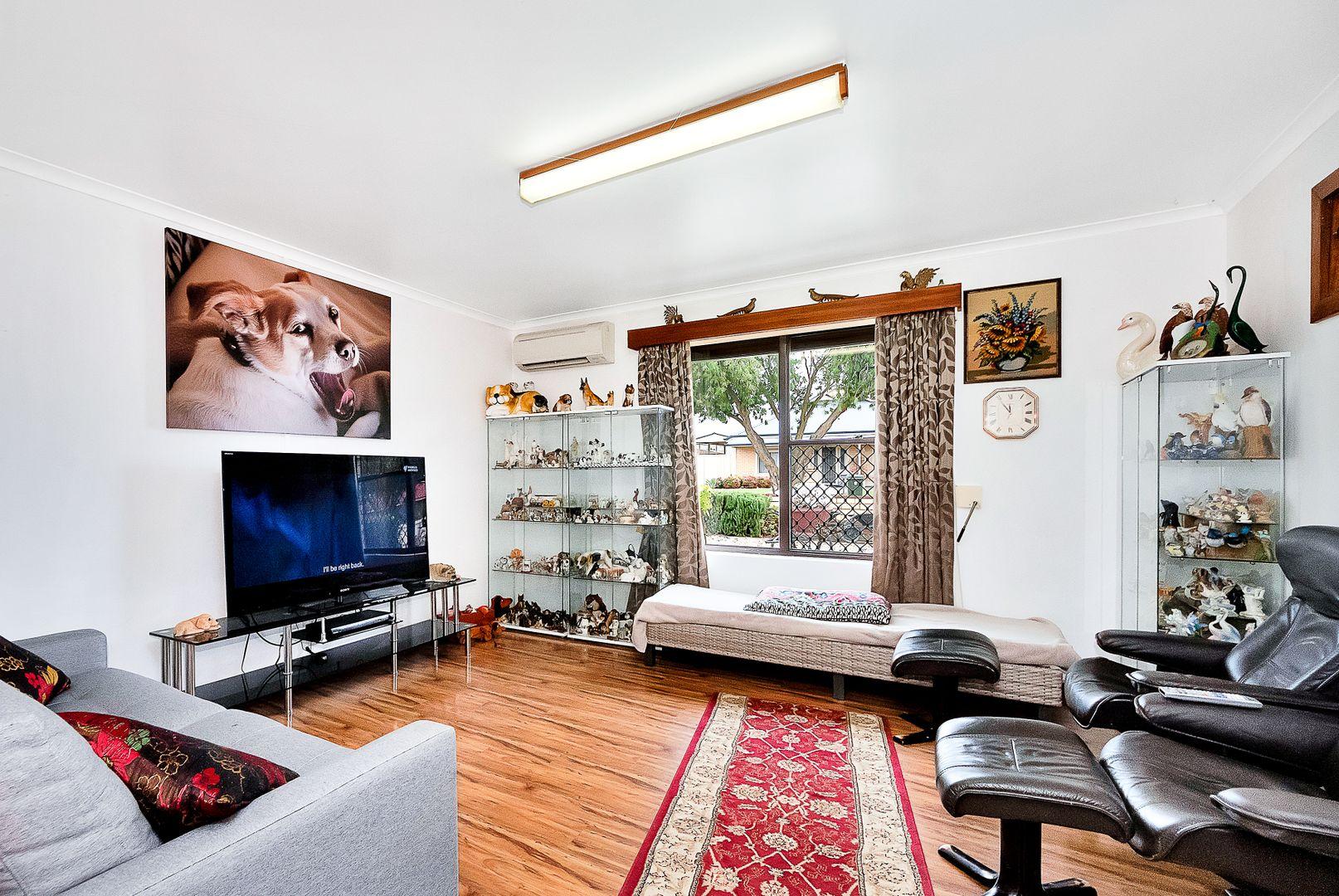 6 Sylvia Street, Murray Bridge SA 5253, Image 1