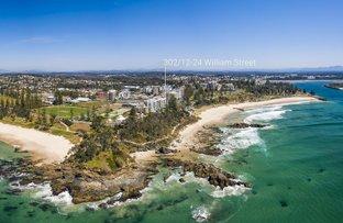 Picture of 302/12-24 William Street, Port Macquarie NSW 2444