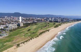 Picture of 601/1 Ross Street, Wollongong NSW 2500