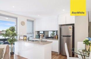 13/50 Loftus Crescent, Homebush NSW 2140