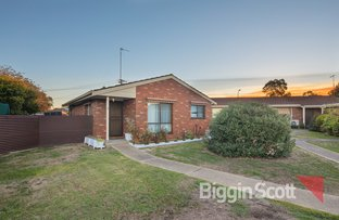 Picture of 7/66 Albert Street, Sebastopol VIC 3356