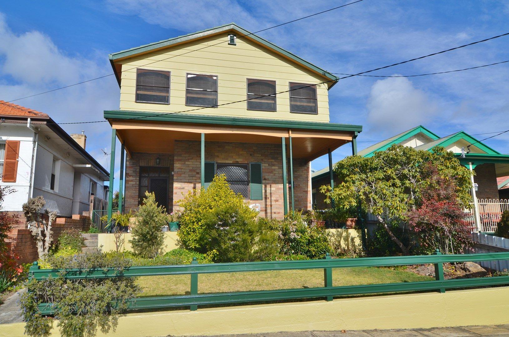 61 Lett Street, Lithgow NSW 2790, Image 0