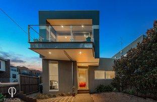 1/135 The Terrace, Ocean Grove VIC 3226