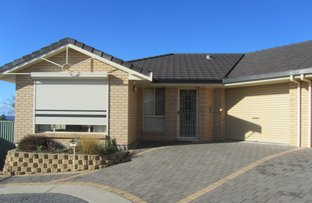 Picture of 3 HARBOUR COURT, Port Lincoln SA 5606