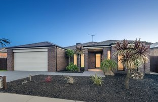 Picture of 12 Ellesby  Court, Grovedale VIC 3216