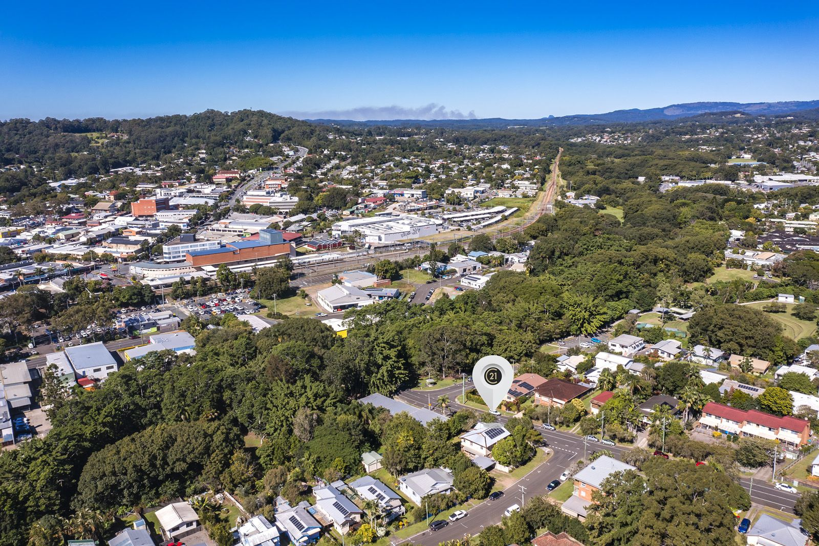2A Webster Road, Nambour QLD 4560, Image 1