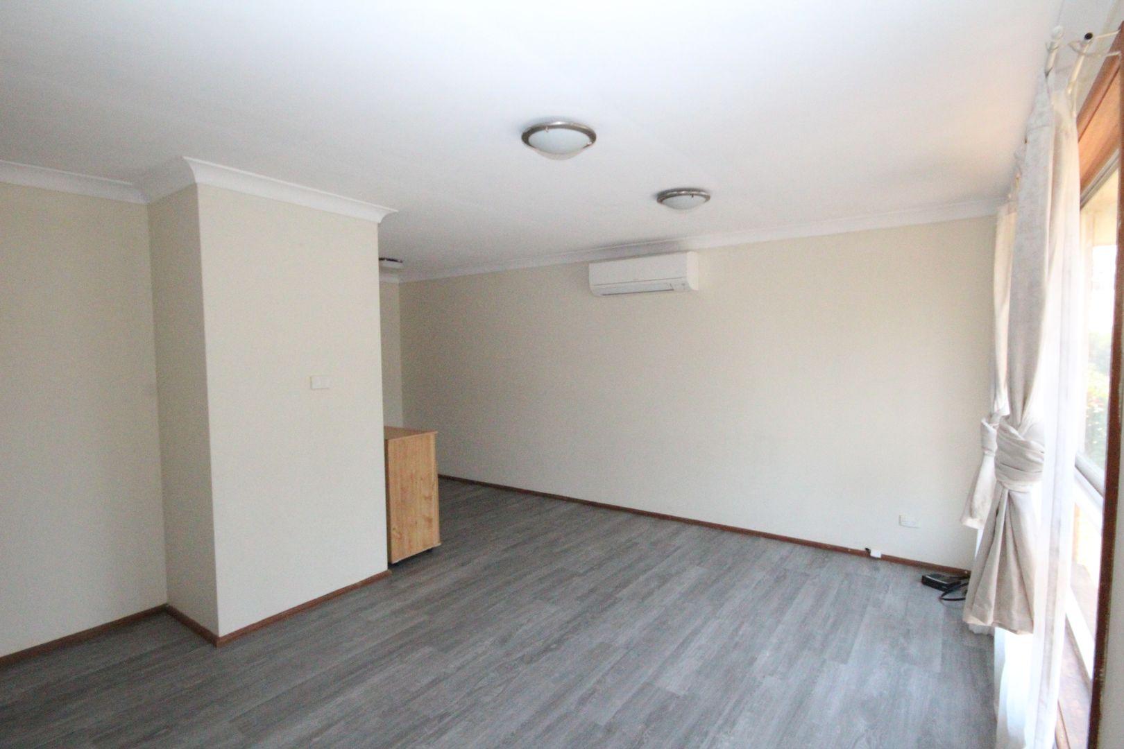 1634 Yarramalong Road, Yarramalong NSW 2259, Image 2