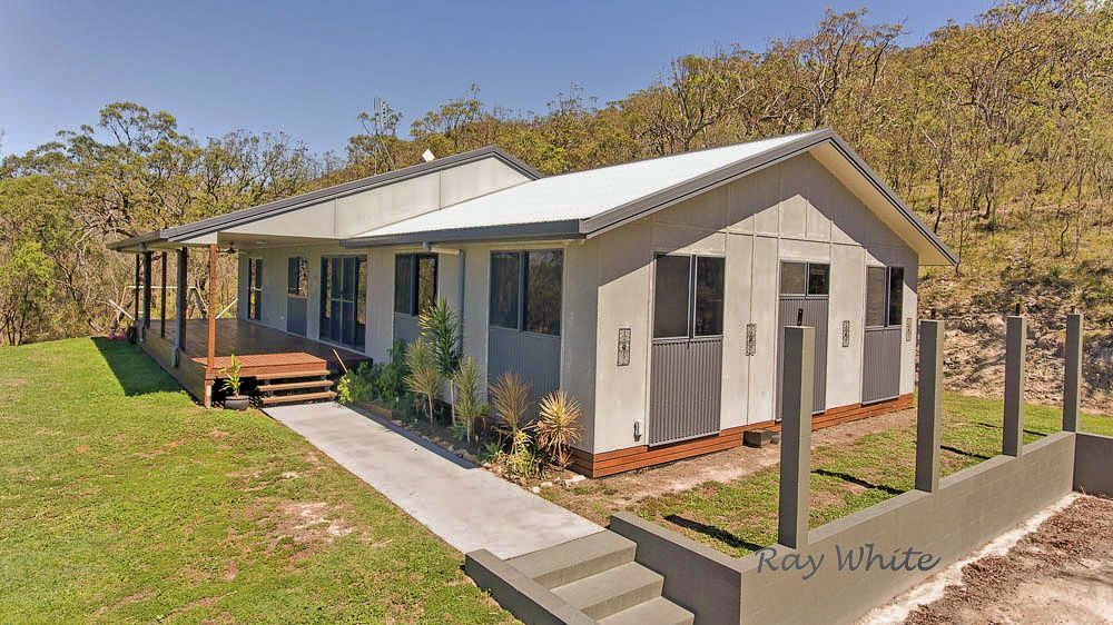406 Anderson Way, Agnes Water QLD 4677, Image 0